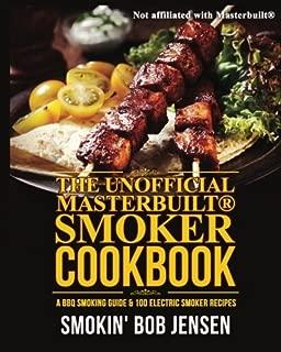 Best smokers online com Reviews