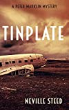 Tinplate (Peter Marklin Book 1) (English Edition)