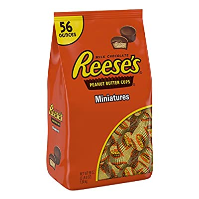 reese cups mini