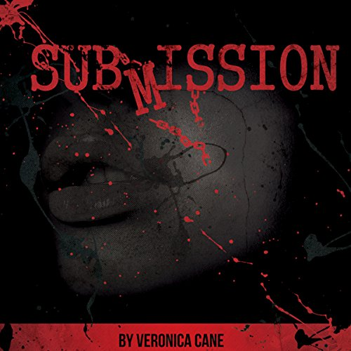 Submission cover art