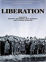Liberation [DVD]
