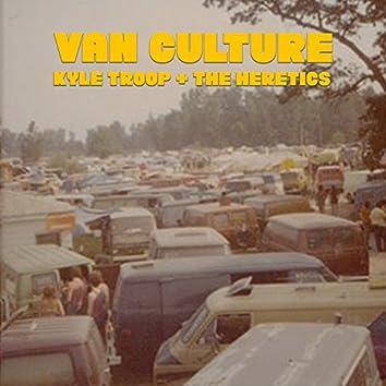 Van Culture