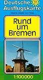 Sonderblatt Rund um Bremen -