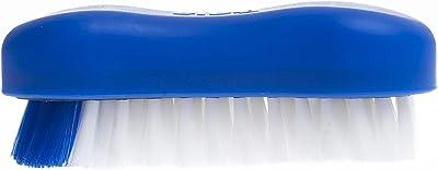 Gala 132739 Brushtile Soft Cloth Brush