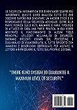 Zoom IMG-1 principi della sicurezza informatica become