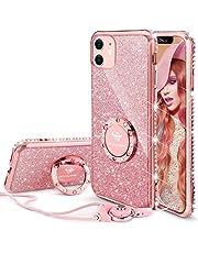 OCYCLONE iPhone 11 Diamond Case