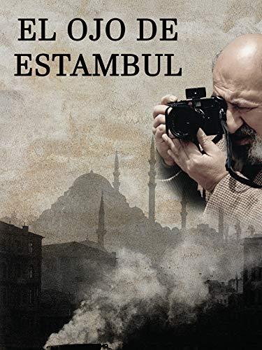 El ojo de Estambul (The Eye of Istanbul)