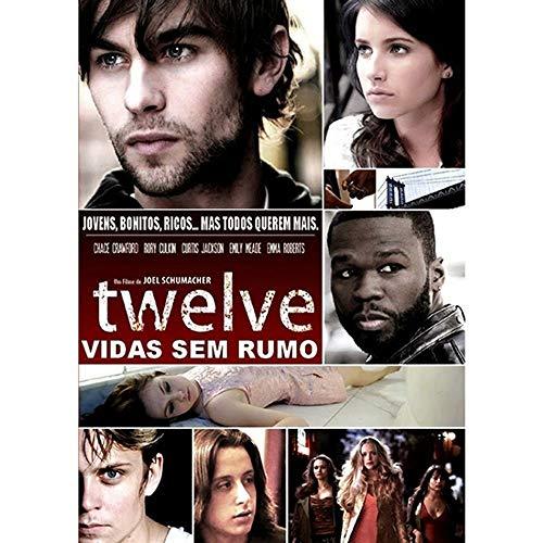 Twelve Vidas Sem Rumo