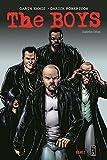 The Boys: Gnadenlos-Edition: Bd. 2 - Garth Ennis