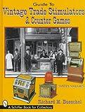 Guide to Vintage Trade Stimulators & Counter...