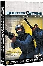Counter-Strike: Condition Zero - PC
