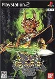 「黄金騎士牙狼 GARO」の画像