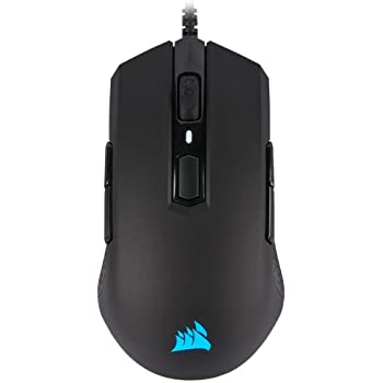 Corsair M55 RGB PRO Multi-Grip - mouse para juegos