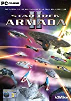Star Trek: Armada II (輸入版)