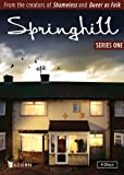 SPRINGHILL, SERIES 1