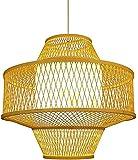 Colgante Luz de cocina Isla Americana Luz de Lujo Decoración de Lujo Chandeliers Creativo Diseño Déxido Mano Luz Luz Luz Lámpara Lámpara Tejido Techo Colgante de techo Iluminación Emitimientos E27 Bas