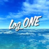 Log ONE / P-fam