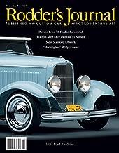 Rodder's Journal Issue 63 2014