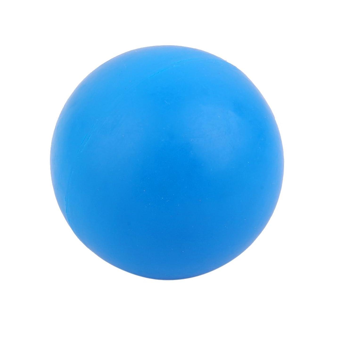 CUTICATE マッサージボール 反応ボール トレーニングボール