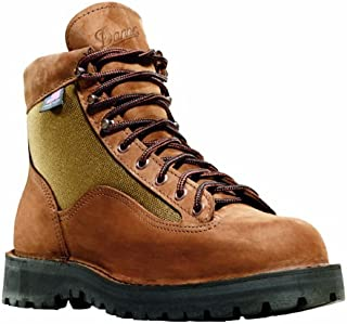 Best danner cowboy boots Reviews