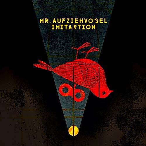 Imitartion