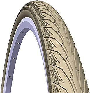Rubena Flash City Tour /& Trek E-Bike Tyre