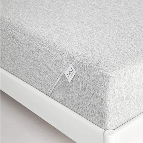 Nod by Tuft & Needle, Adaptive Foam 8-Inch Mattress, King