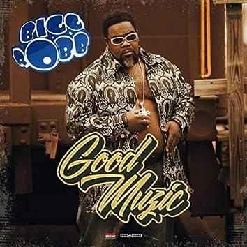 Good Muzic