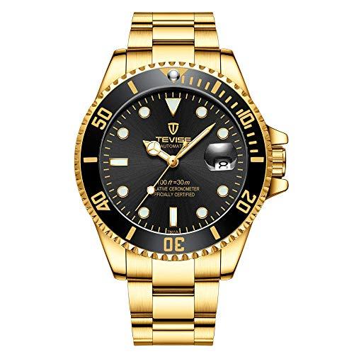 Reloj - DGNAWX - Para - 9869477505606