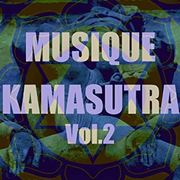 Musique kamasutra, vol. 2