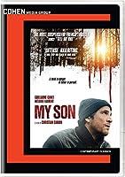 My Son [DVD]