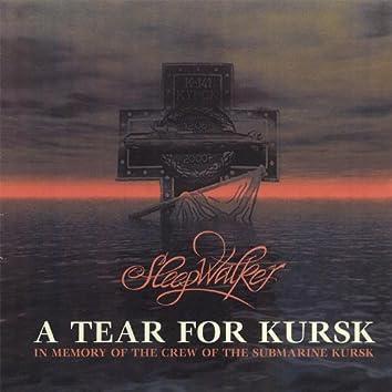 A Tear for Kursk