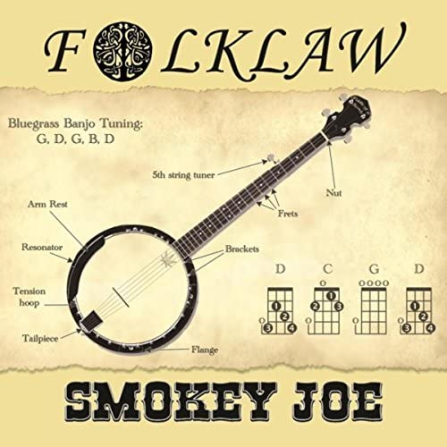 Folklaw