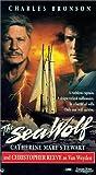 Sea Wolf [VHS]