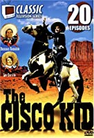 Cisco Kid [DVD]