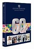 Century Collection - Meilensteine der Filmgeschichte: 60er Jahre [5 DVDs] -