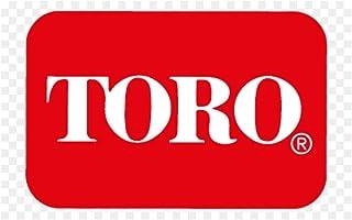 TORO 956583 - Cuchilla para cortacésped