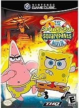 Best spongebob squarepants movie video game Reviews