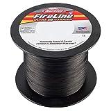 Berkley Fireline Ultra 8. Adulte Mixte, Smoke, 10.7kg | 23lb| 1800m