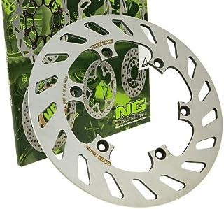 Suchergebnis Auf Für Aprilia Rx 125 Bremsen Motorräder Ersatzteile Zubehör Auto Motorrad
