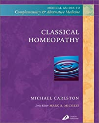 American Institute of Homeopathy - Books