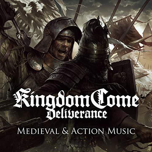 Medieval and Action Music (Kingdom Come: Deliverance Original Soundtrack)
