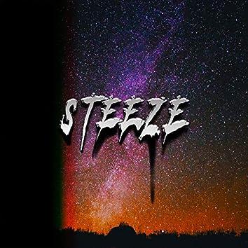 Steeze (Instrumental)