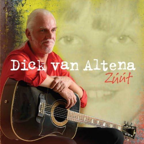 Dick van Altena