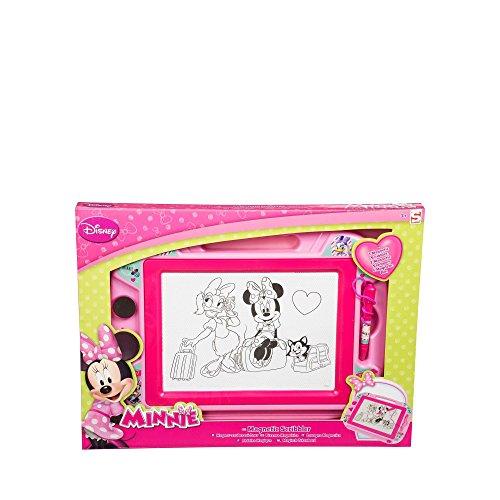 ardoise magique Minnie Mouse de Chicco