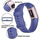 Zoom IMG-2 yandu cinturino compatibile con fitbit