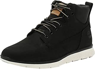 Timberland Killington, Sneakers Montantes Homme