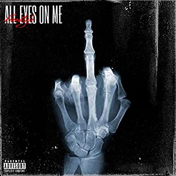 All Eyez On Me (freestyle)