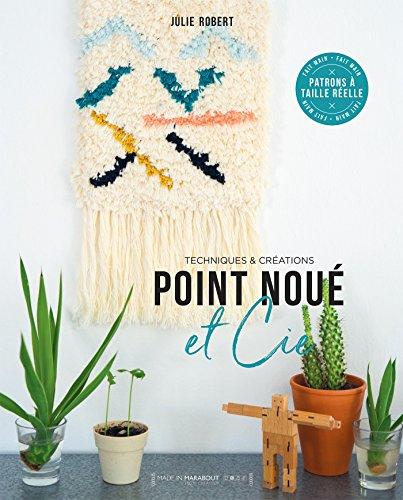 Find Bargain Point noué et cie (Tendance - Déco) (French Edition)