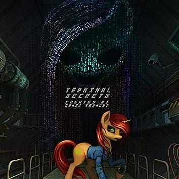 Terminal Secrets Finale (Official Soundtrack)